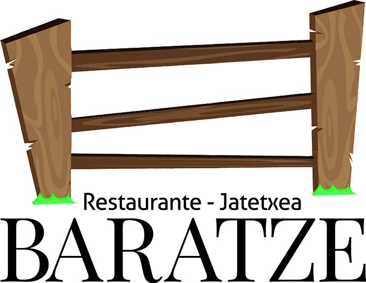 Restaurante Baratze
